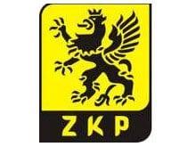 ZKP_logo_2009
