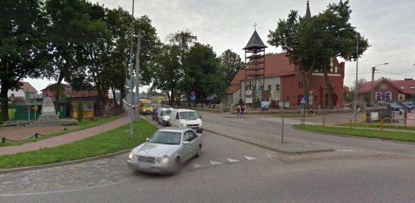 chwaszczyno-kosciol-google-street-view