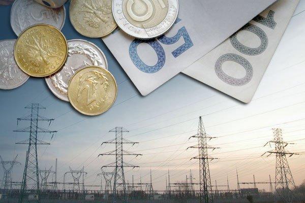podwyzka-cen-energii
