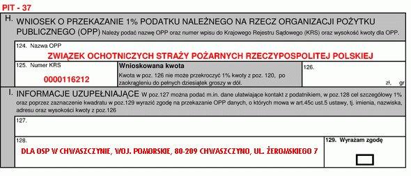 deklaracja-pit-1-procent-dla-osp-chwaszczyno