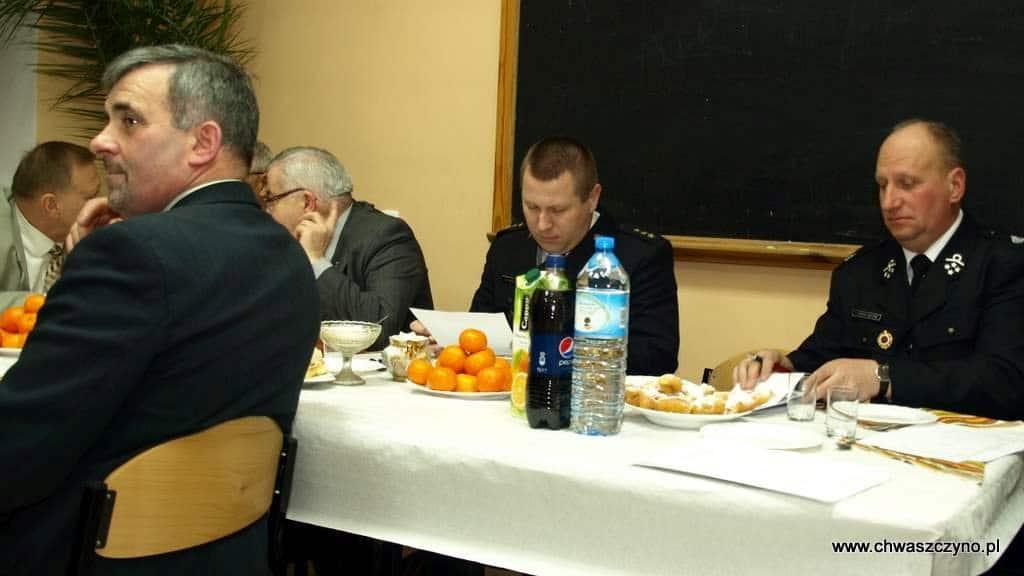 osp_chwaszczyno_wybory_zarzadu_22_01_2011_chwaszczyno_pl_01
