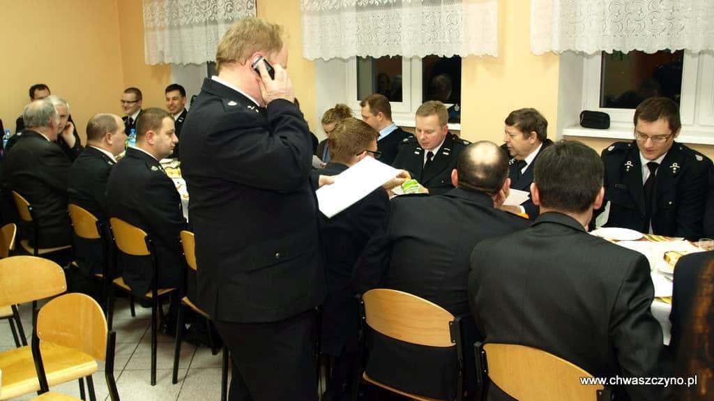 osp_chwaszczyno_wybory_zarzadu_22_01_2011_chwaszczyno_pl_03