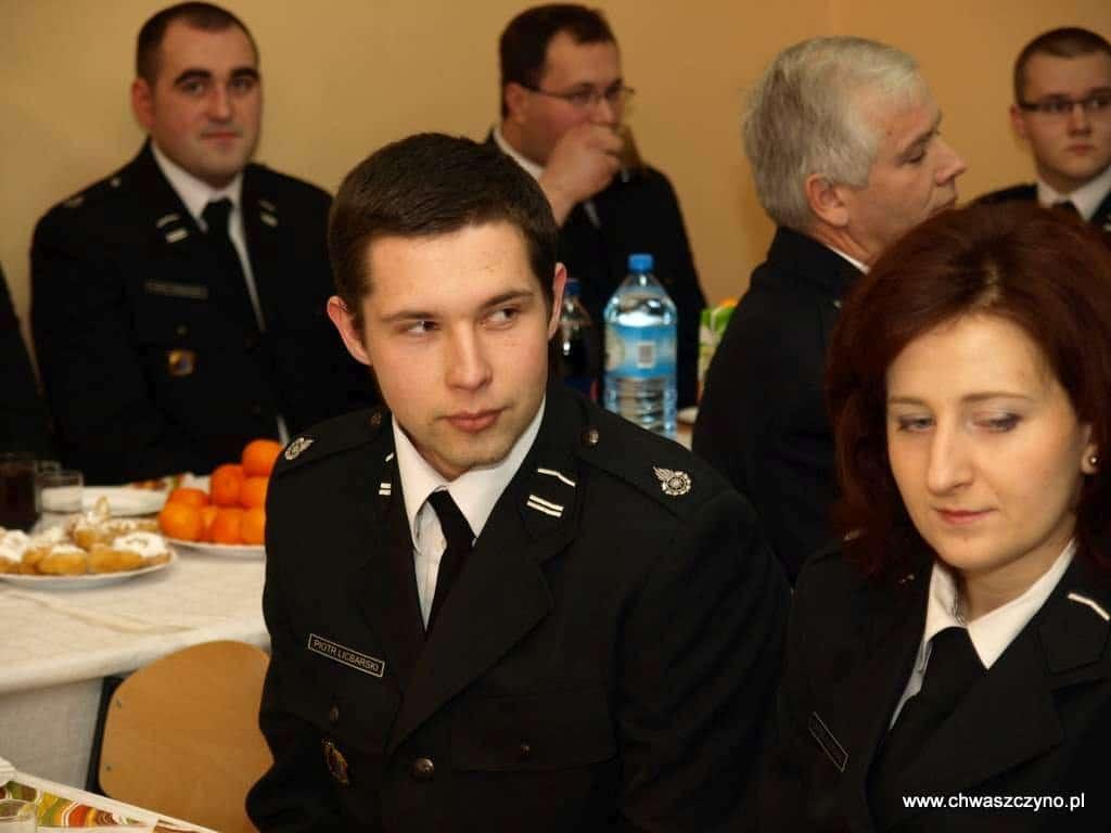 osp_chwaszczyno_wybory_zarzadu_22_01_2011_chwaszczyno_pl_04