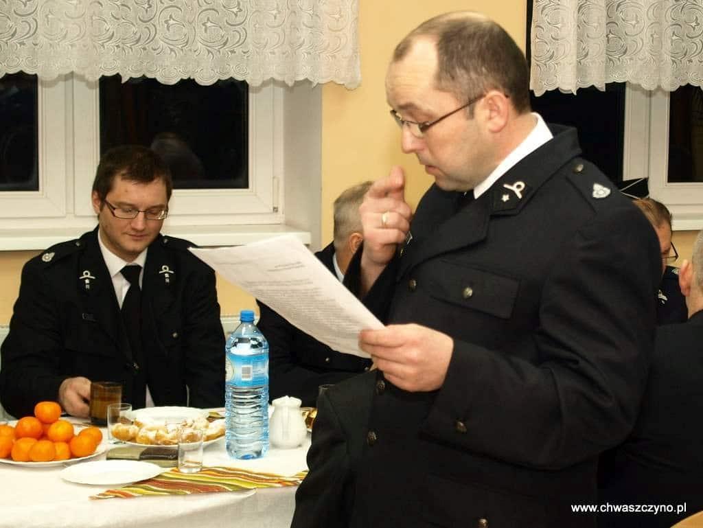 osp_chwaszczyno_wybory_zarzadu_22_01_2011_chwaszczyno_pl_05