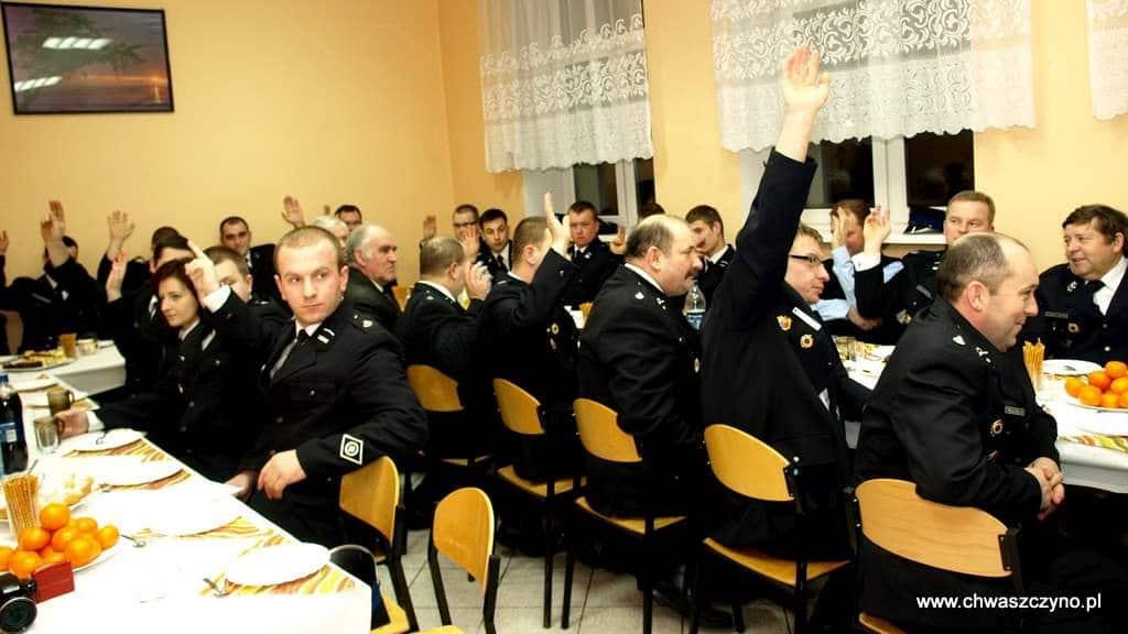 osp_chwaszczyno_wybory_zarzadu_22_01_2011_chwaszczyno_pl_07