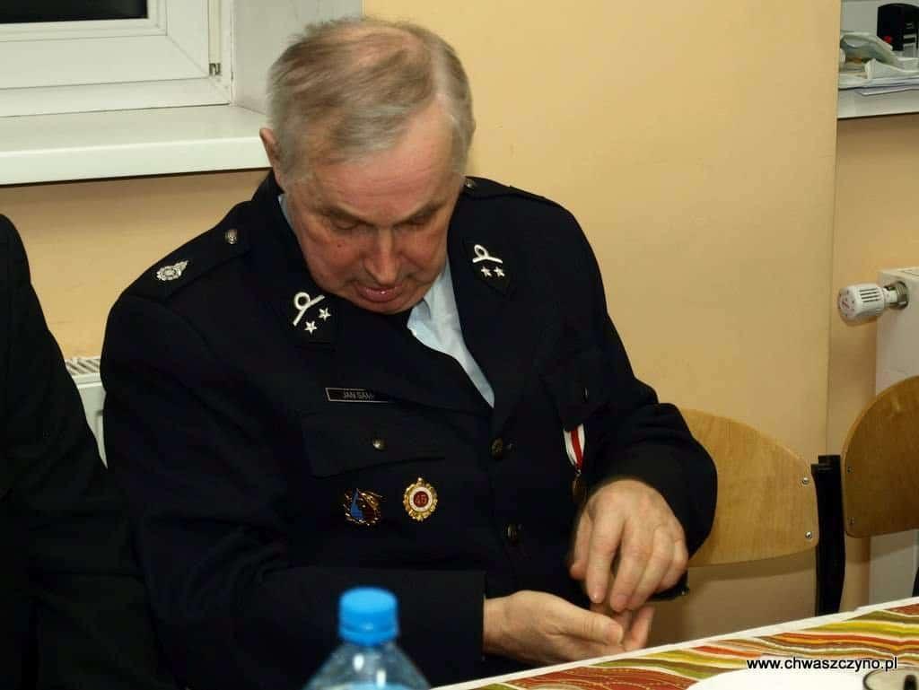 osp_chwaszczyno_wybory_zarzadu_22_01_2011_chwaszczyno_pl_08