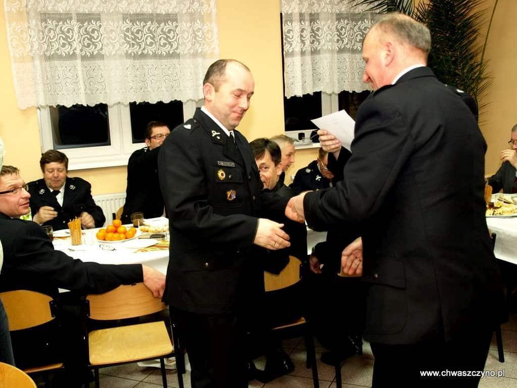 osp_chwaszczyno_wybory_zarzadu_22_01_2011_chwaszczyno_pl_10