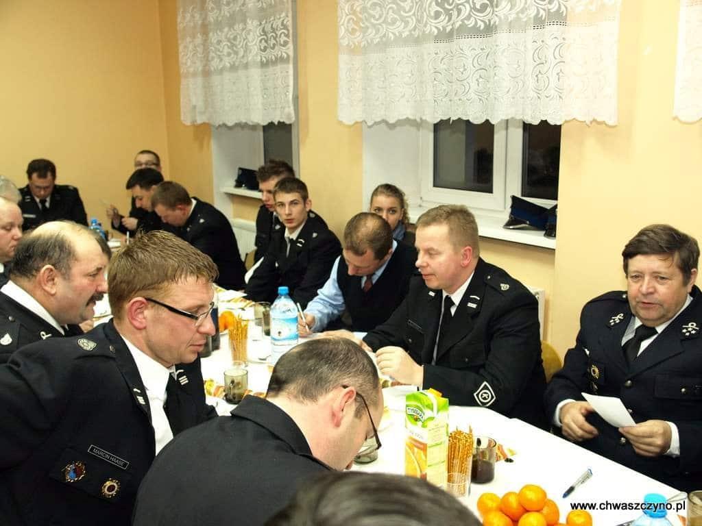 osp_chwaszczyno_wybory_zarzadu_22_01_2011_chwaszczyno_pl_15