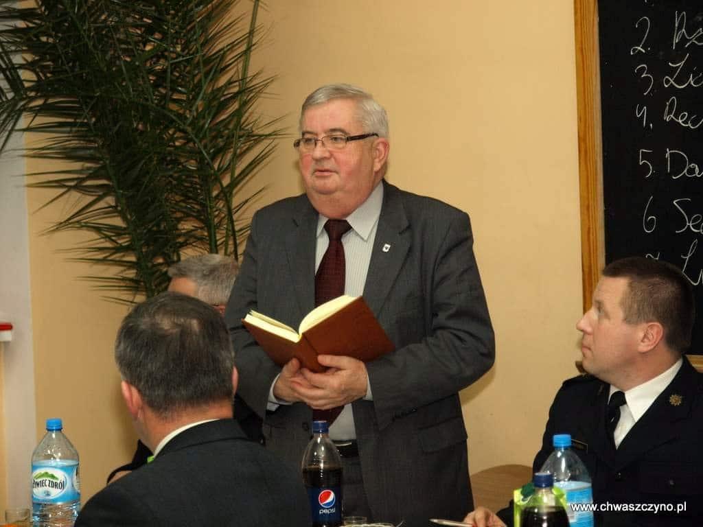 osp_chwaszczyno_wybory_zarzadu_22_01_2011_chwaszczyno_pl_19