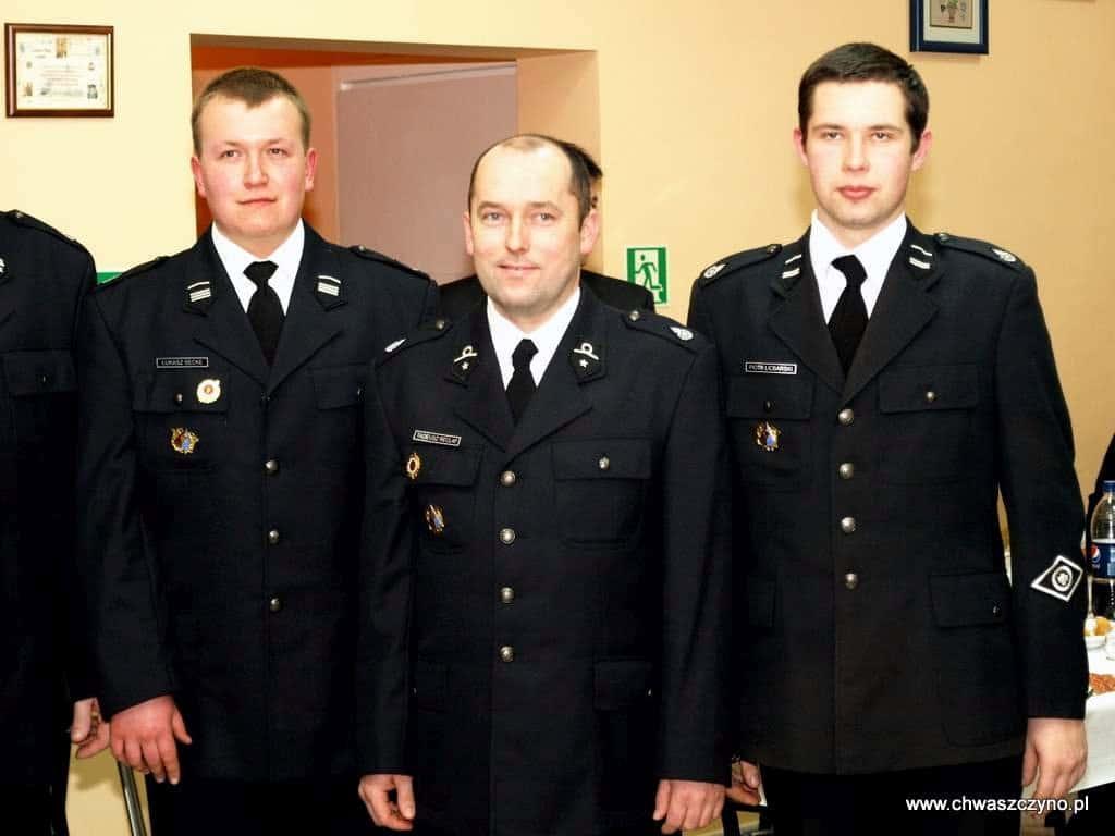 osp_chwaszczyno_wybory_zarzadu_22_01_2011_chwaszczyno_pl_22