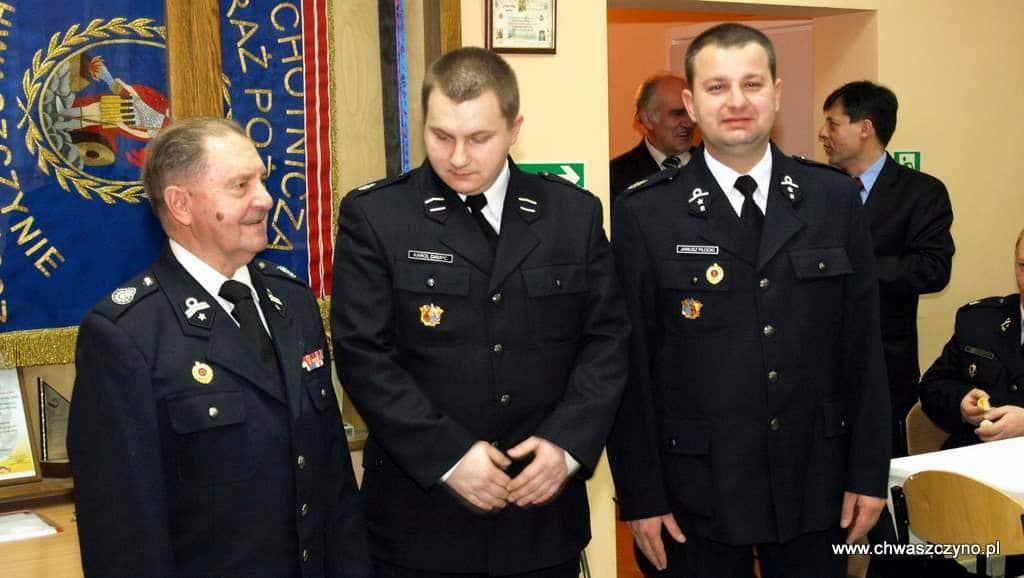 osp_chwaszczyno_wybory_zarzadu_22_01_2011_chwaszczyno_pl_24