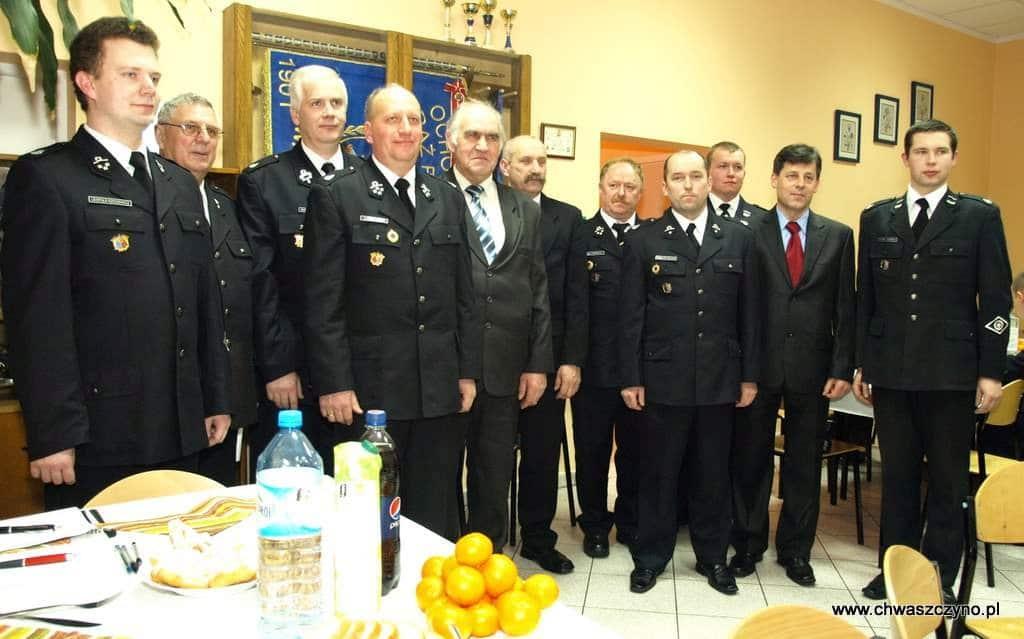 osp_chwaszczyno_wybory_zarzadu_22_01_2011_chwaszczyno_pl_25