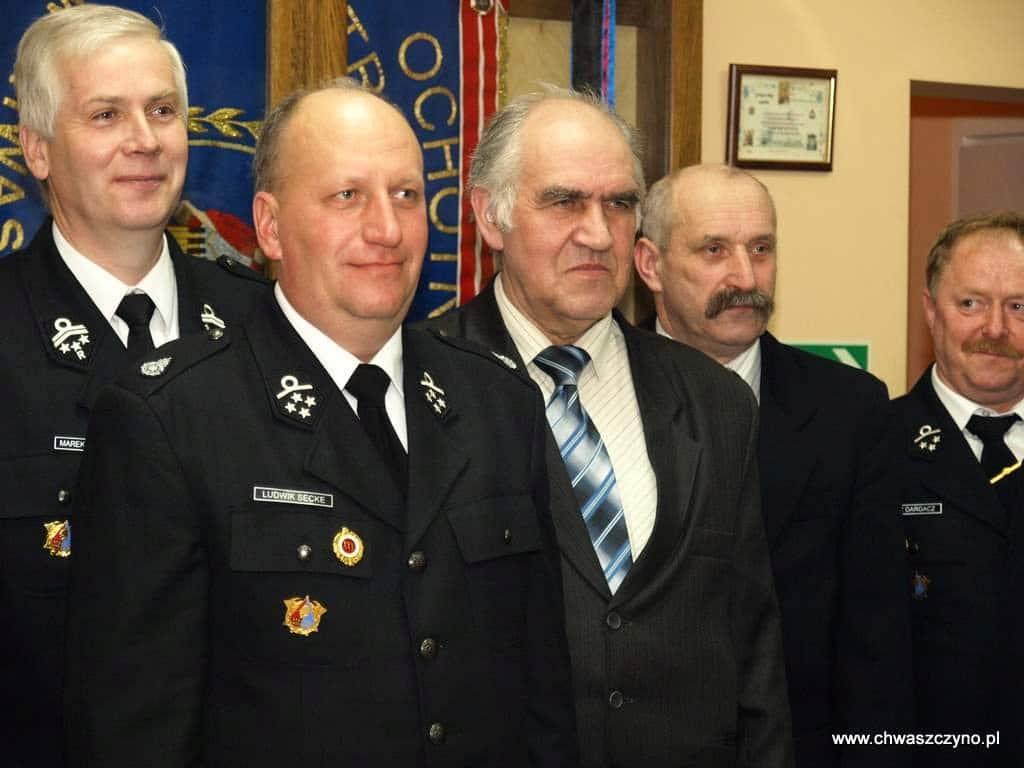 osp_chwaszczyno_wybory_zarzadu_22_01_2011_chwaszczyno_pl_26