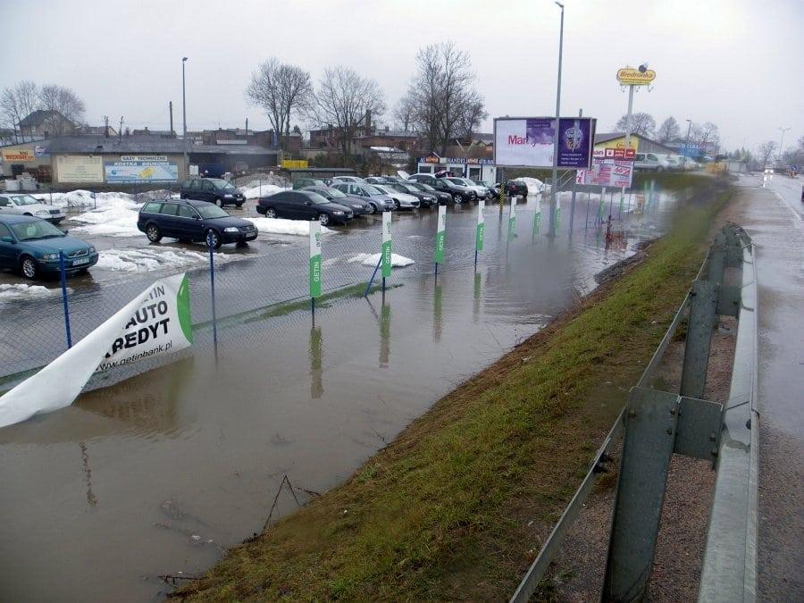 12_5-luty-2011-osp-chwaszczyno