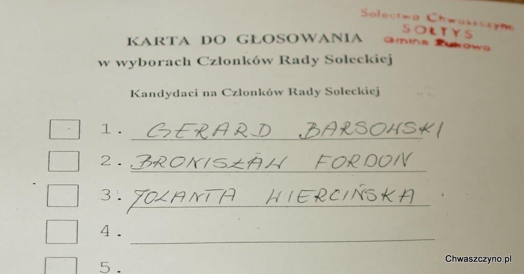 karta-do-glosowania-na-soltysa-17-02.2011