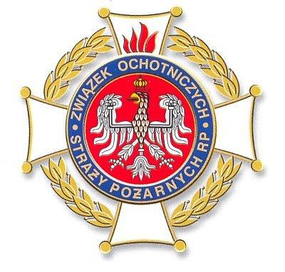osp_logo_m