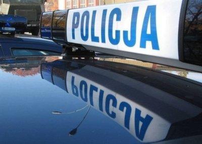 Kartuska Policja zatrzymała handlarzy narkotyków z Chwaszczyna
