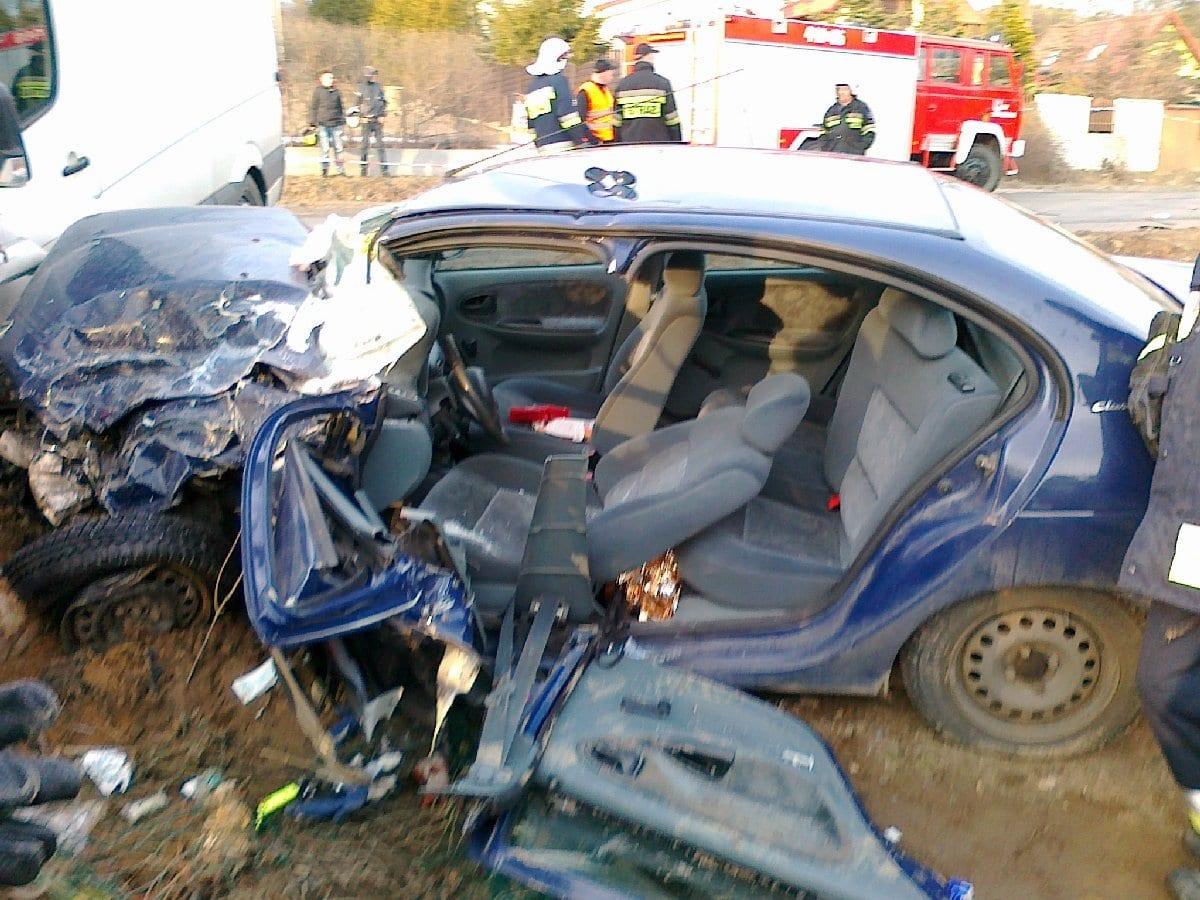 01-wypadek-osp-chwaszczyno-10-03-2011