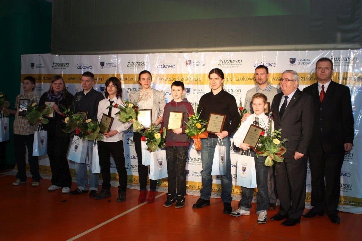 02-zukowska-gala-sportu-2011