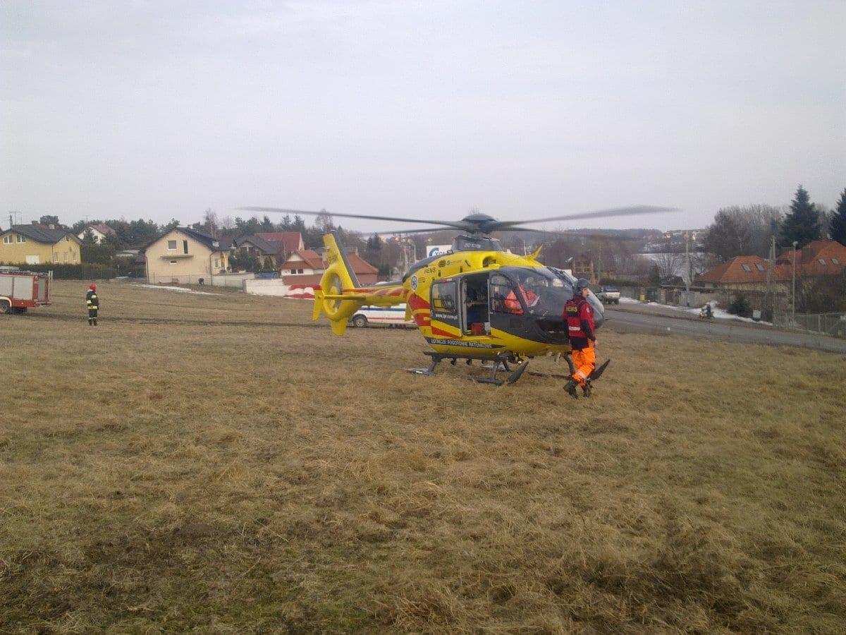 03-wypadek-osp-chwaszczyno-10-03-2011