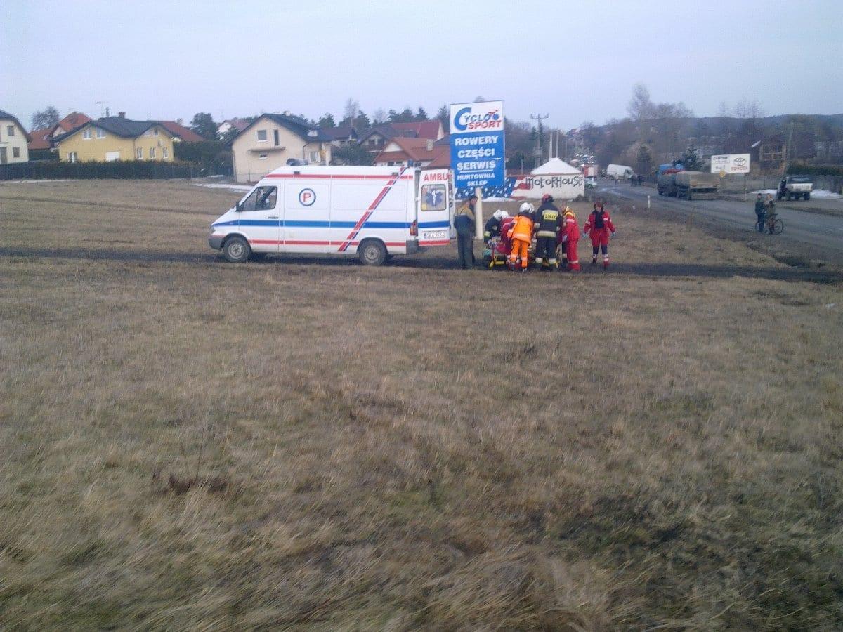 04-wypadek-osp-chwaszczyno-10-03-2011