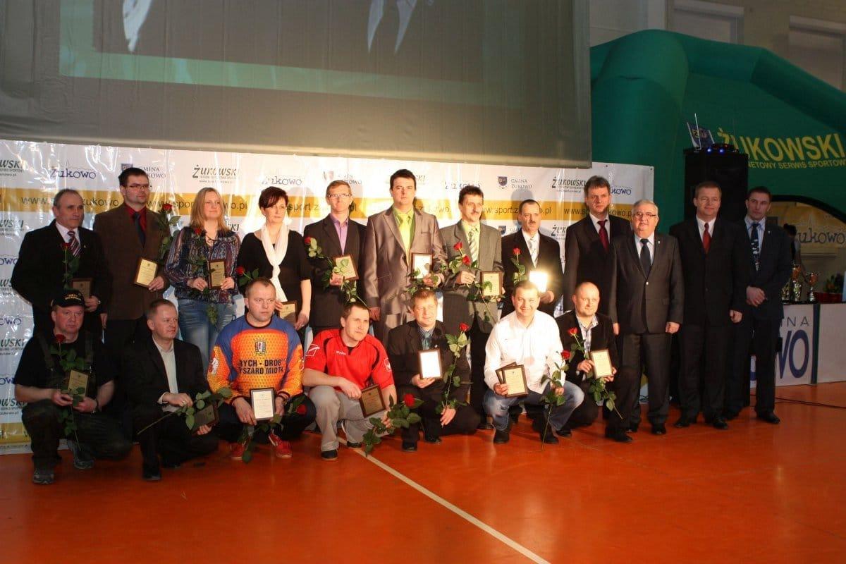04-zukowska-gala-sportu-2011