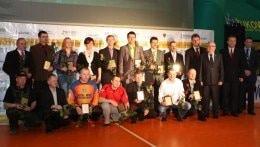 04-zukowska-gala-sportu-2011m