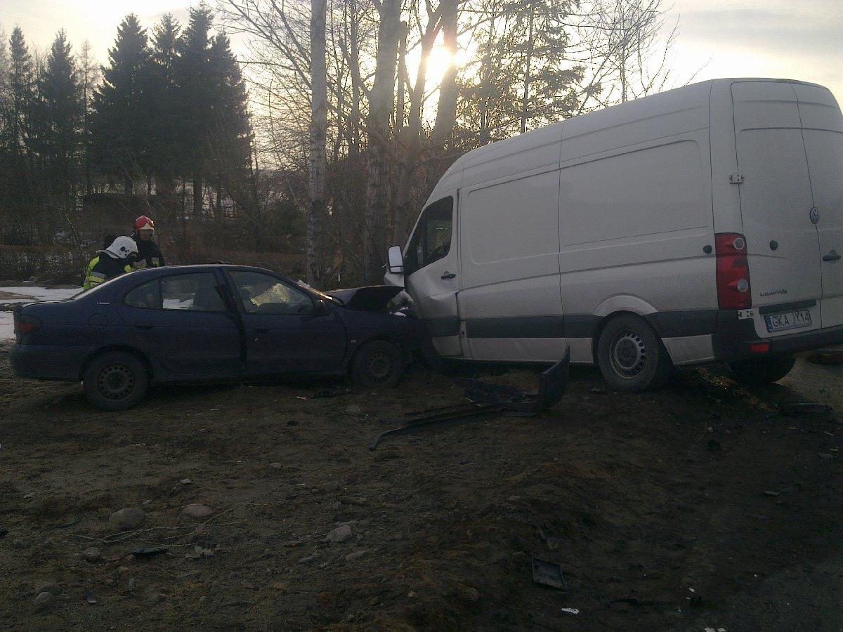 05-wypadek-osp-chwaszczyno-10-03-2011