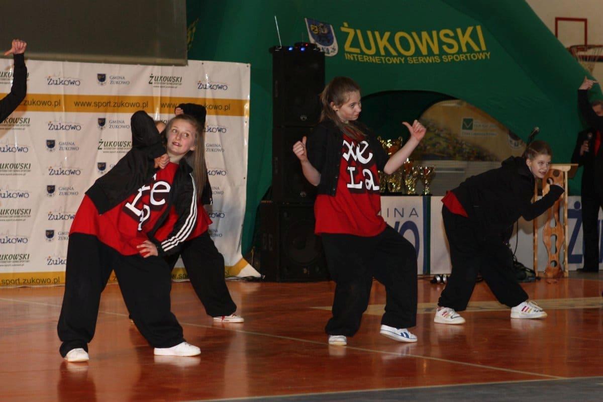 05-zukowska-gala-sportu-2011