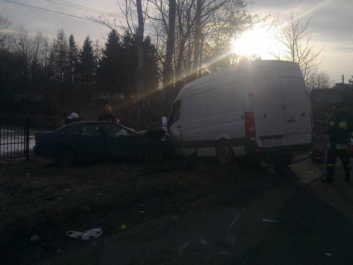 06-wypadek-osp-chwaszczyno-10-03-2011