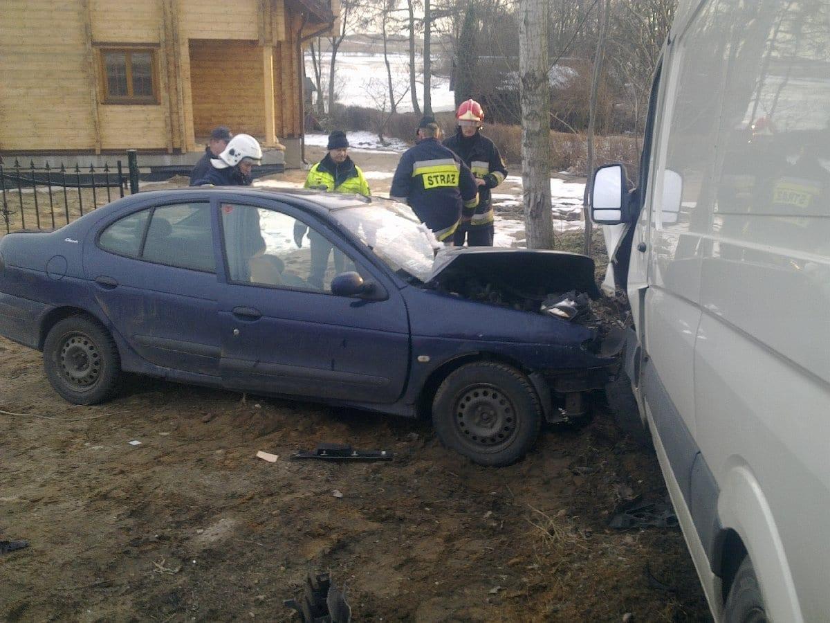 07-wypadek-osp-chwaszczyno-10-03-2011