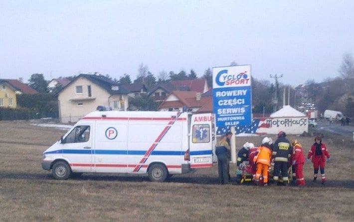 12-wypadek-osp-chwaszczyno-10-03-2011