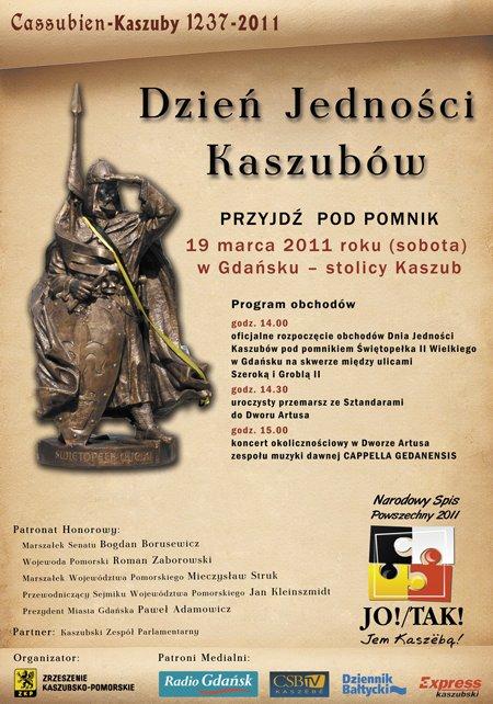 dzien-jednosc-kaszubow-plakat