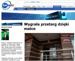wygrala-przetarg-dzieki-matce-tvn24