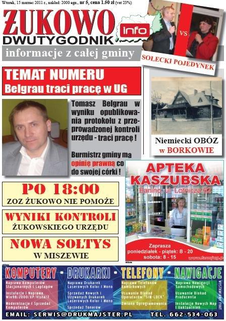 zukowo-info-marzec1-2
