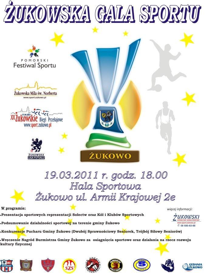 zukowska-gala-sportu-plakat