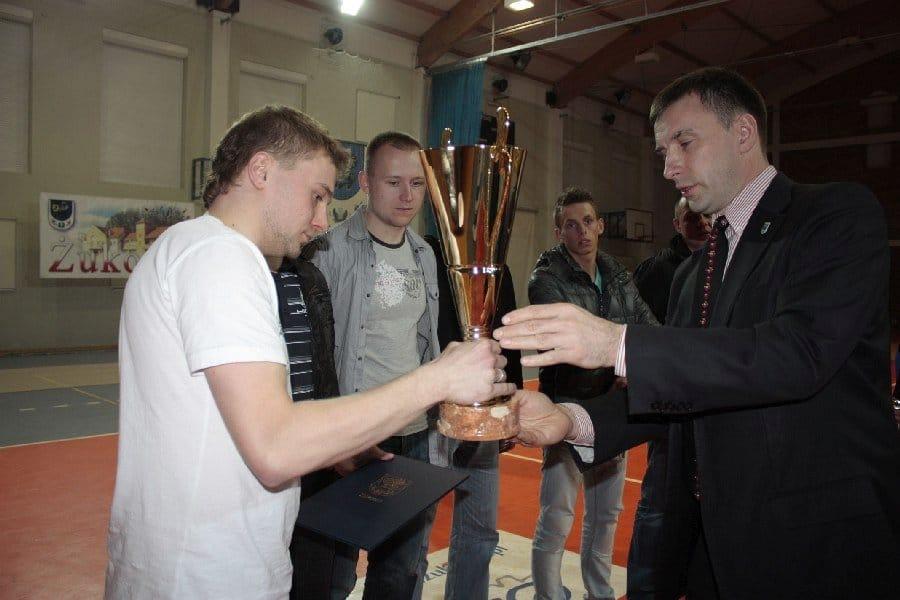 zukowska-liga-futsalu-1