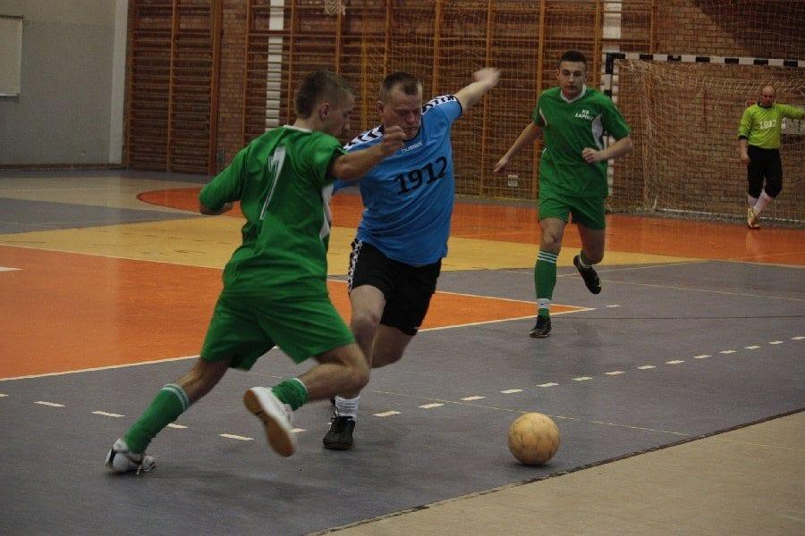 zukowska-liga-futsalu-3