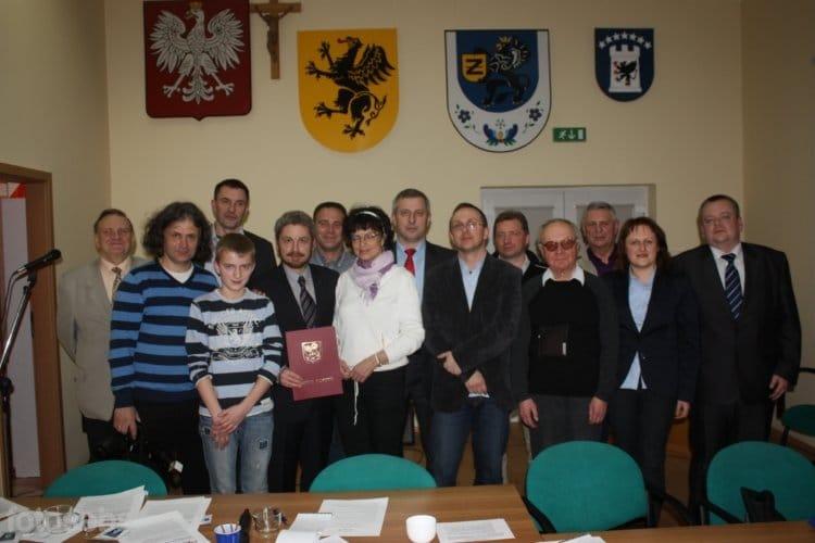Czlonkowie_komitetu_na_wspolnej_fotografii-foto_Sebastian_Miotk