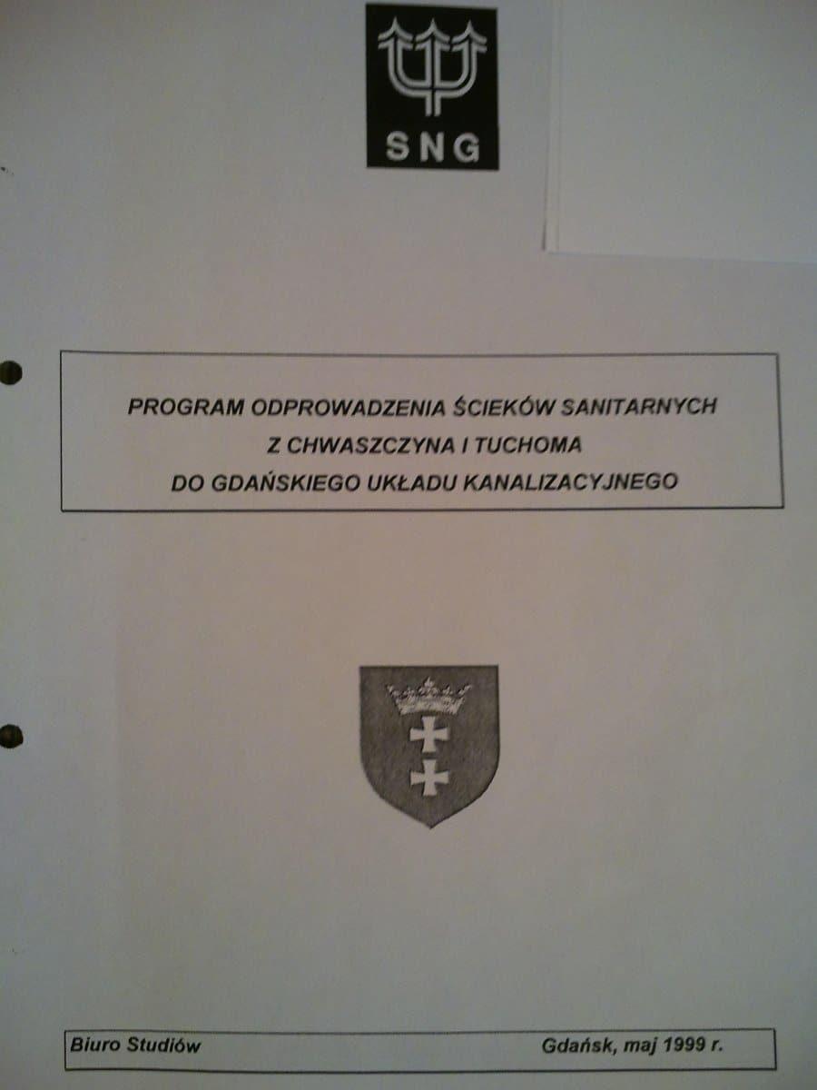 komentarz-do-oswiadczenia-20110411-fikus-2