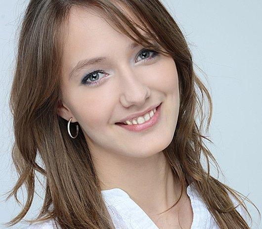 konkurs-miss2011