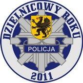 logo_dzielnicowy_roku_2011_min