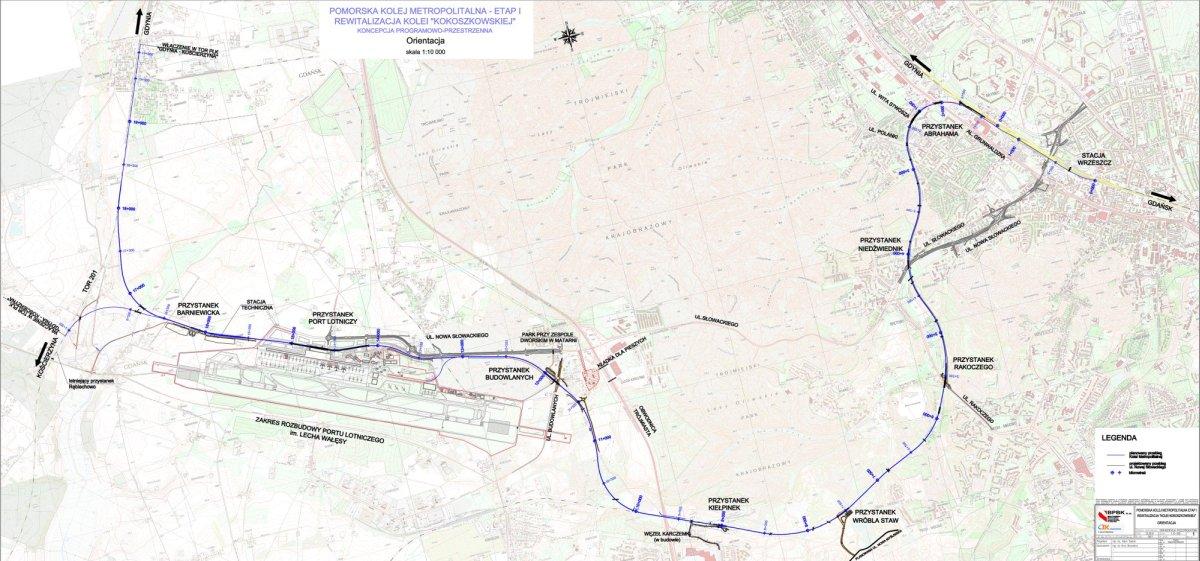 pkm_mapa