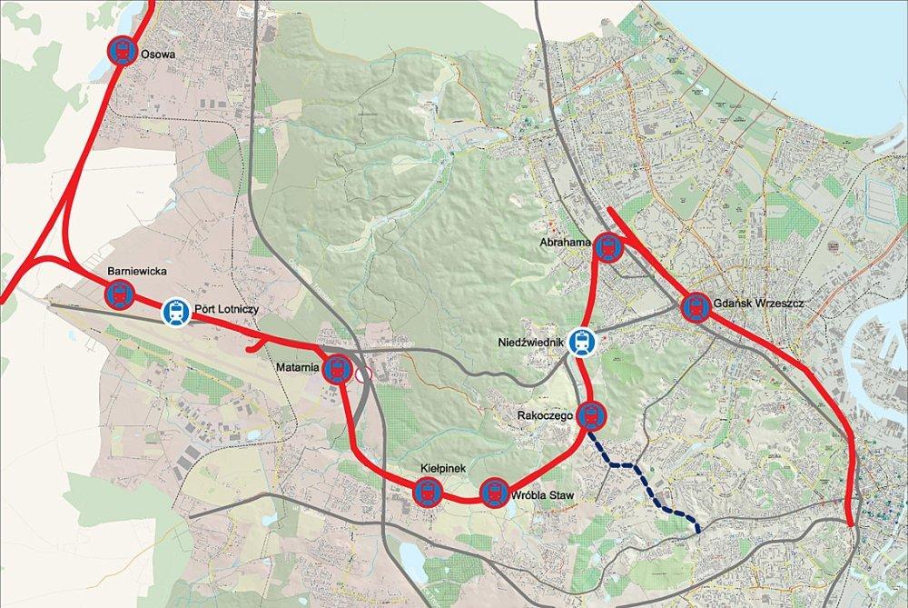pkm_mapa1