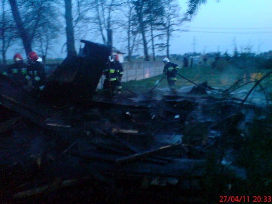 pozar-tuchom-27-04-2011-osp-chwaszczyno-pl-2