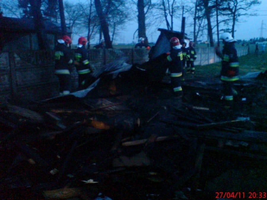pozar-tuchom-27-04-2011-osp-chwaszczyno-pl-3