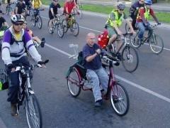 rower-wielosladowy