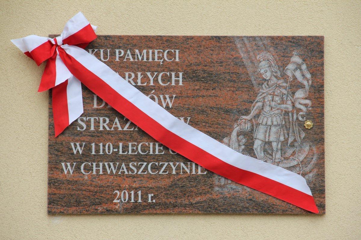 dzien-strazaka-chwaszczyno-maj-2011-1