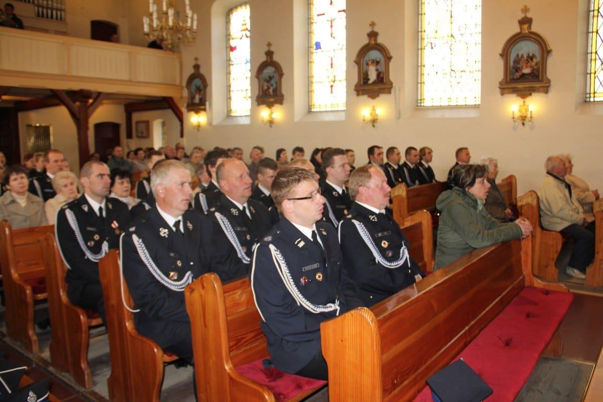 dzien-strazaka-chwaszczyno-maj-2011-2