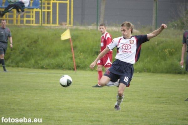 kschwaszczyno-28.05.11-11